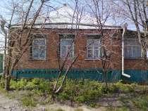 Родам или обменяю дом в ВАЛУЙКАХ НА пригород г. Белгорода, в г.Валуйки