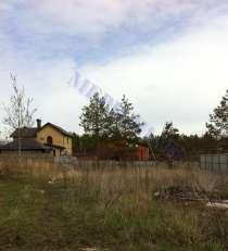 Участок в экологически чистом районе, в Ставрополе