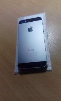 IPhone 5s 16g в идеальном состоянии!, в Ярославле