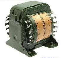 Трансформатор тпп 261-220-50 в, в Фрязине