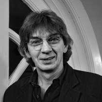 Встреча с театральным режиссером Романом Смирновым, в Санкт-Петербурге