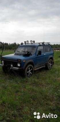 Продаем Машину, в Нижнем Новгороде