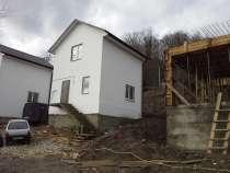Клубный поселок из 20 домов. Статус ИЖС. Застройка двухэтаж, в Архангельске