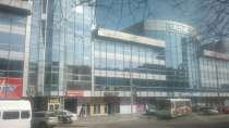 Продаю коммерческое помещение ТЦ, в Ставрополе