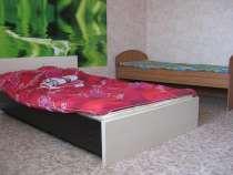 Сдаётся благоустроенная комната в 3 комн. квартире на длительный срок, в Балашихе