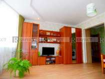 Продаётся 1 комнатная квартира в Анапе, в Анапе