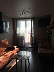 Продается квартира - студия 25 кв.м, в Санкт-Петербурге