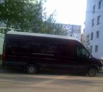 Грузоперевозки Калуга, Москва, ЦФО, в Калуге