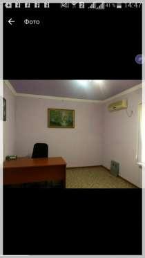 Сдаются в аренду офисные кабинеты и складские помещения, в г.Атырау