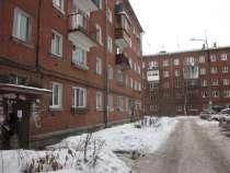 Продам квартиру в Иркутске-2, Авиастроителей 4, в Иркутске