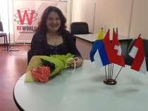 Юридическая защита предпринимателям круглосуточно на год, в Краснодаре