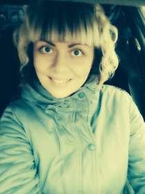 Елена, 46 лет, хочет пообщаться, в г.Верхняя Пышма