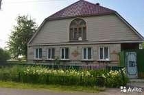 Жилой дом, в Курске