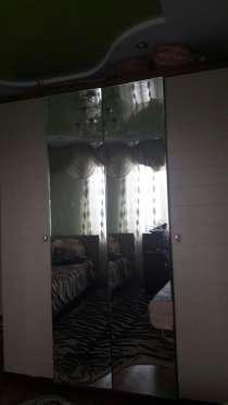 Продам спальный гарнитур за 70 000 тенге, шкаф купе 50 000, в г.Уральск