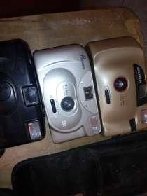 Фотоаппараты, в г.Могилёв