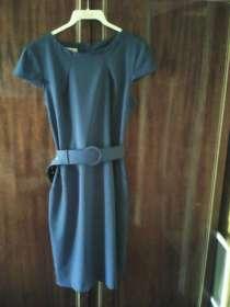 Платье р.46, в Дзержинске