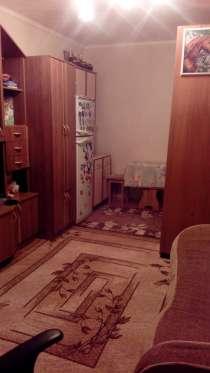 Продается комната в с/ о, по адресу: пр. Ленина 103, в Обнинске