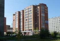 1 комнатная на Комсомольском, в Красноярске