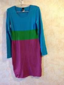 Платье женское, в Перми