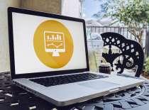 Реклама вашего сайта в РСЯ авито- промо, контекст, в Тамбове