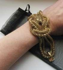 Новый браслет от орифлейм possess, в Батайске