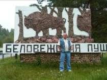 Николай, 47 лет, хочет познакомиться, в Москве