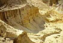Строительный (горный) песок в Щёкино. Доставка, в Туле