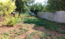 Продается дом с земельным участкомк возле Черного моря, в Анапе