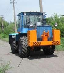 Универсальная путевая машина УПМ-1, в г.Актау