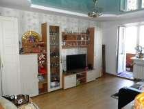 Продается 4-комн. квартира в районе Междуречья в Уссурийске, в Уссурийске
