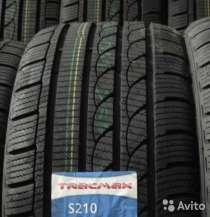 Шины летние/зимние Michelin/Goodyear/Toyo/Nokian/Bridgestone, в Воронеже