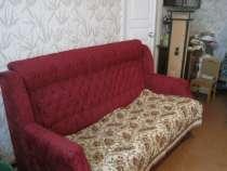 Продаю диван, в Саратове