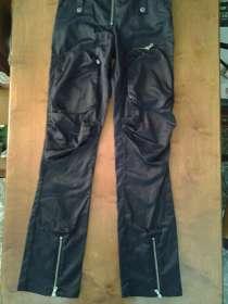 Продам очень красивые и стильные брюки, в Краснодаре