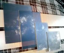 Тонированные стёкла, в г.Киев