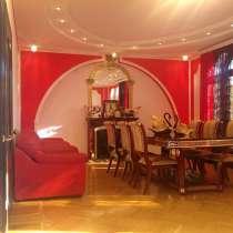 Продаю дом в центре Краснодара, в Краснодаре