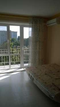 Сдам квартиру на Б. Фонтане, в г.Одесса