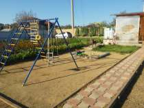 Продам дом на участке, в Красноярске