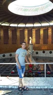 Дмитрий, 35 лет, хочет познакомиться, в Саратове