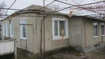 Продам дом в Новотроицкой, в Ставрополе