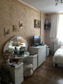 Теплая и уютная квартира, отличное местоположение, в г.Светлогорск