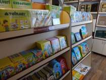 Учебники, книги, рабочие тетради, справочники, энциклопедии, в г.Костанай