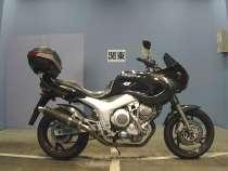 Yamaha TDM850 мотоцикл, в Екатеринбурге