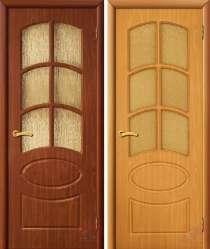 Межкомнатные Двери ПВХ, в Саратове