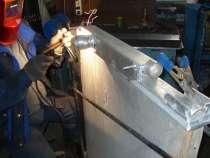 Ремонт и изготовление радиаторов, в Уфе