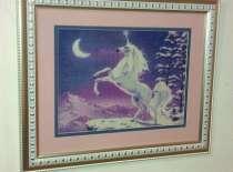 Картины, в Череповце