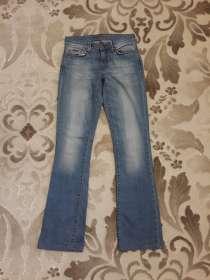 Женские джинсы, в г.Алматы