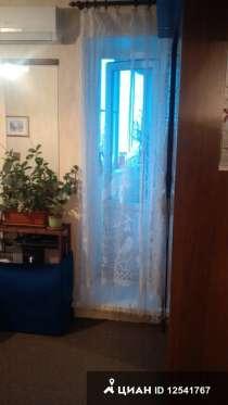 Продается трехкомнатная квартира в Митино, Пятницкое ш., д.9, в Москве