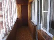 Трёх комнатная квартира, в Краснодаре