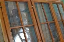 Окна от производителя, в Казани