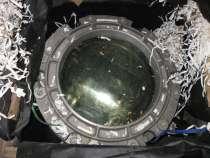 Продам глубоководные прожектора, в Великом Новгороде